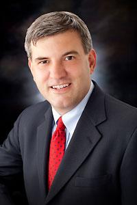 Jeff  Carruth
