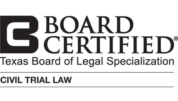 Civil Trial Law